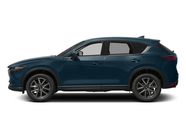 2017 mazda cx 5 grand touring awd orem ut salt lake city springville spanish fork utah. Black Bedroom Furniture Sets. Home Design Ideas
