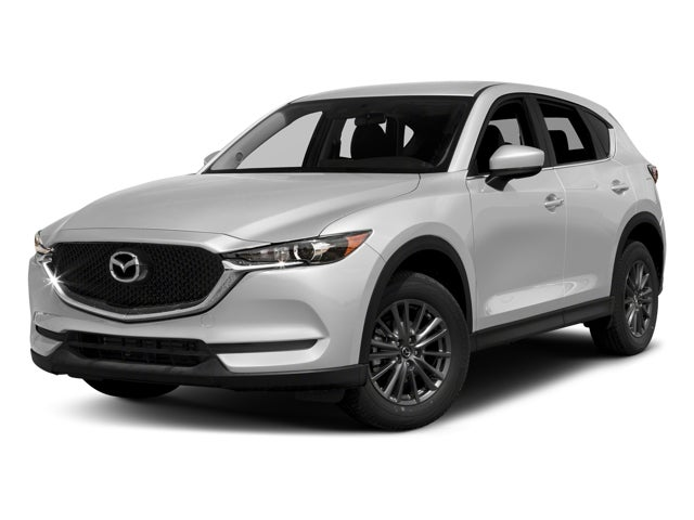 2017 mazda cx 5 touring awd orem ut salt lake city springville spanish fork utah jm3kfbclxh0136650. Black Bedroom Furniture Sets. Home Design Ideas
