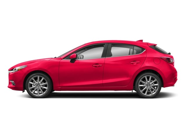Cheap Used Cars In Salt Lake City Utah Mazda Salt Lake