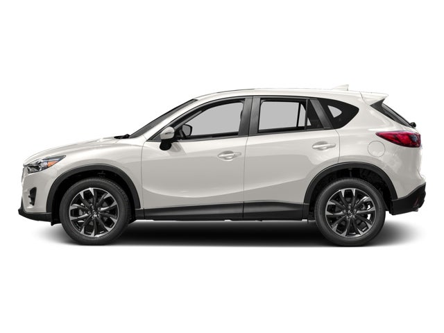 2016 mazda cx-5 grand touring orem ut | salt lake city springville