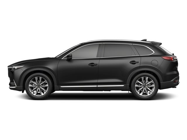 2018 mazda cx 9 signature awd orem ut salt lake city springville spanish fork utah. Black Bedroom Furniture Sets. Home Design Ideas